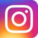 Hilco bei Instagram